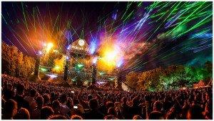 Festivals-Tunisiens